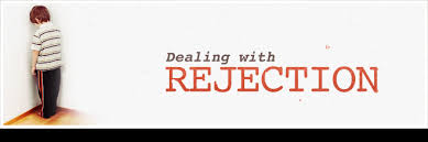 Rejection Poster 2